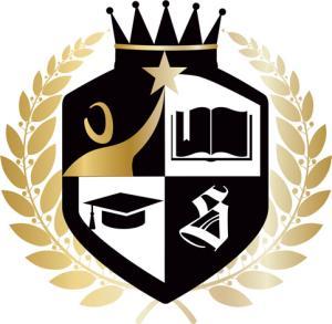 Spirit Scholarship Logo