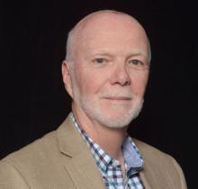 Judge Alan H. Lewis