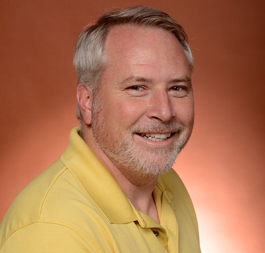 Dr. Kyle Smart CUCAMONGA VALLEY MEDICAL GROUP - FONTANA HEALTH CARE ENTREPRENEUR