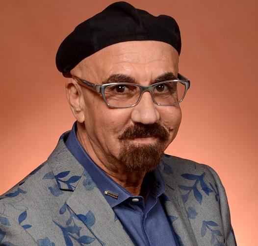 Harrie Cohen INLAND EMPIRE RECYCLING - ONTARIO ECO ENTREPRENEUR