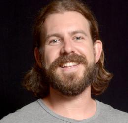 Stephen Hasemeyer