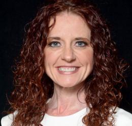 Karla Adams