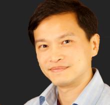 Judge Chris Ma - New