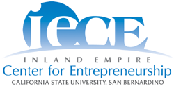 Spirit of the Entrepreneur Scholarship recipients announced! Image.