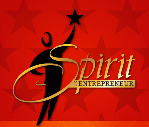 Finalists announced for 2014 Spirit of the Entrepreneur Awards Image.